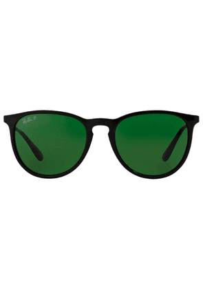 Ray-Ban RB4171 Erika - Black
