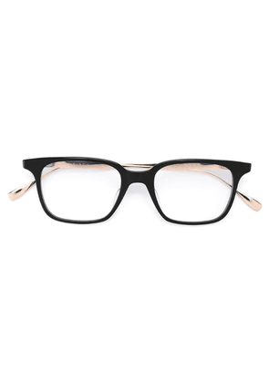Dita Eyewear 'Birch' glasses - Black