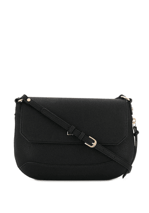 Liu Jo round shoulder bag - Black