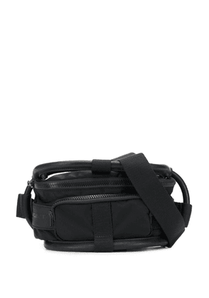 Y/Project Fanny pack - Black