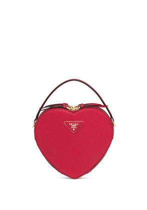 Prada Odette bag - Red