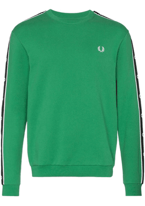 Fred Perry - Green