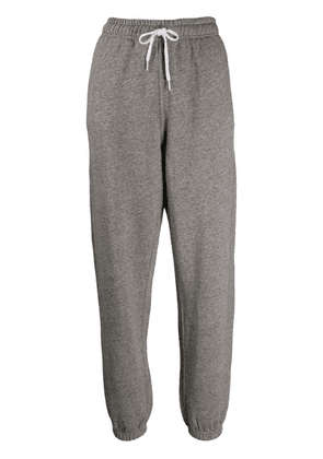 Polo Ralph Lauren oversized track trousers - Grey