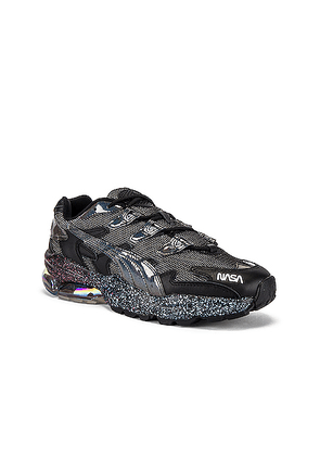 Puma Select Cell Alien Space Agency in Puma Black - Black. Size 10 (also in 10.5,11,11.5,12,13,7,7.5,8,8.5,9,9.5).