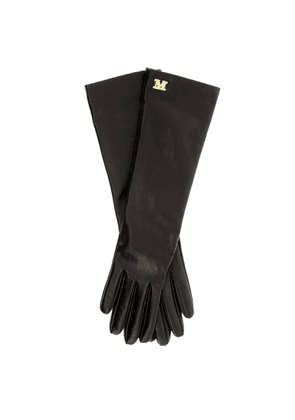 Gloves Gloves Women Max Mara