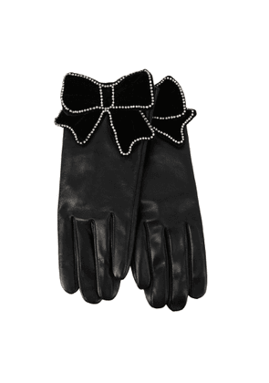 Gloves Gloves Women Twin Set