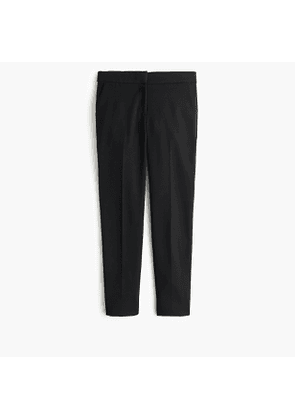 HATCH X J.Crew easy pant