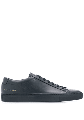Common Projects - Blue