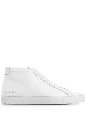 Common Projects Achilles trainers - White