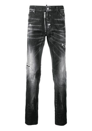 Dsquared2 Cool Guy jeans - Black