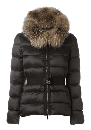 Moncler 'Tatie' padded jacket - Black