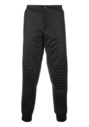 Mammut Delta X THE IN Insulated trousers - Black