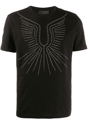 John Richmond Bekan T-shirt - Black