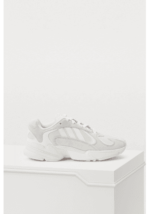 Yung-1 trainers