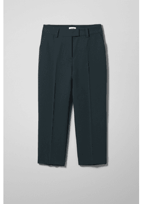 Sydney Trousers - Blue