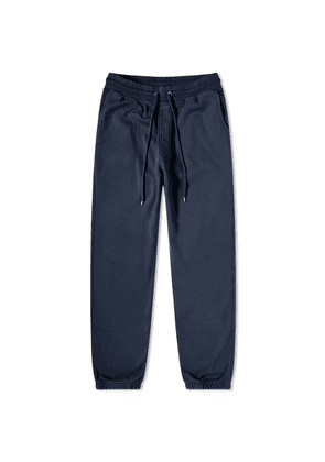 Colorful Standard Classic Organic Pant