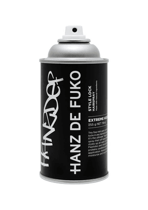 Style Lock Hair Spray 284G
