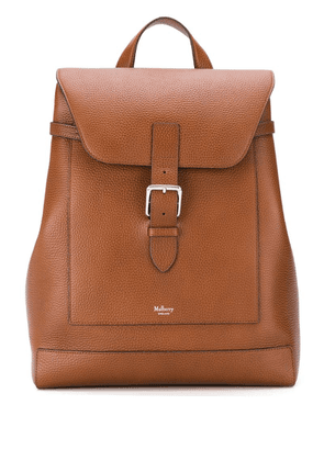 Mulberry Chiltern backpack - Brown