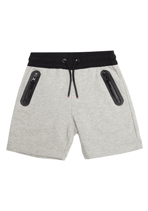 Diesel Shorts with pockets