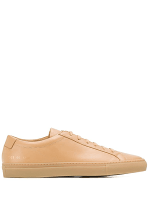Common Projects - Neutrals