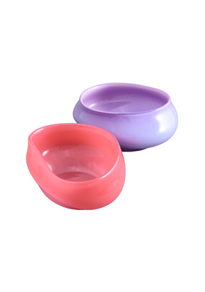 Helle Mardahl Candy Dish Pair