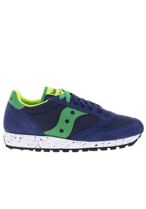 Trainers Trainers Men Saucony