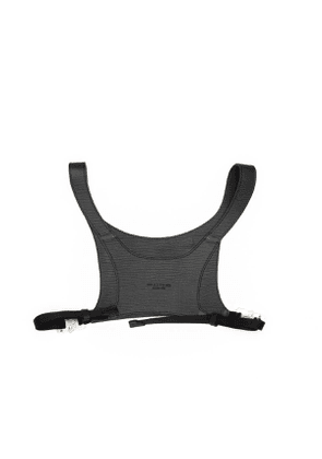 1017 ALYX 9SM Minimal Chest Rig Men Size OS EU