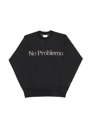 ARIES No Problemo jumper Men Size L EU