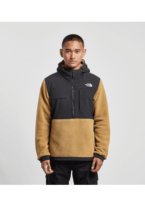The North Face Denali Fleece Jacket, KHAK/KHAK