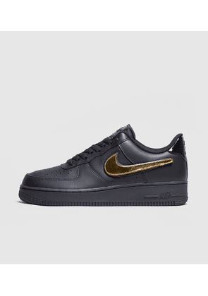 Nike Air Force 1 '07 LV8, Black