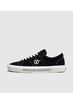 Vans Anaheim Factory Sid DX, Black