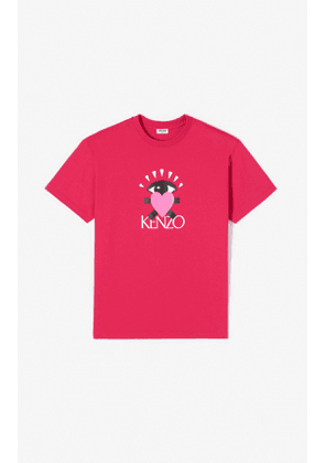 KENZO T-shirt 'Cupid' 'Capsule Back from Holidays'