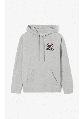 KENZO Sweatshirt 'Cupid' à capuche 'Capsule Back from Holidays'
