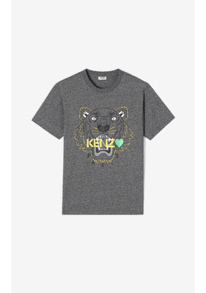 KENZO T-shirt Tigre 'Capsule Back from Holidays'