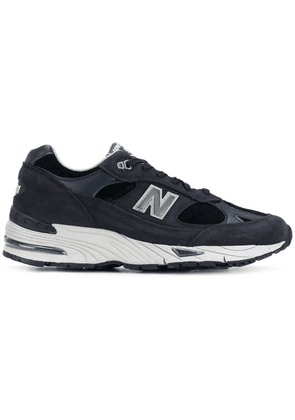 New Balance 991 sneakers - Blue
