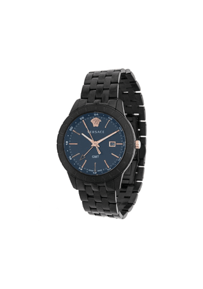 Versace sports style watch - Black