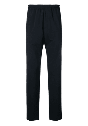 Joseph Ettrick-Techno trousers - Blue