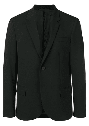 Joseph Reading Techno jacket - Black