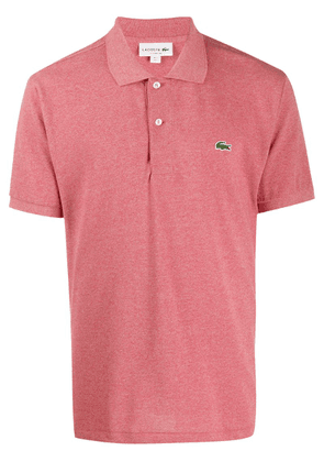 Lacoste - Pink