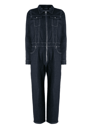 Levi's: Made & Crafted - Blue