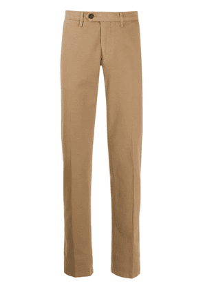 Canali - Brown