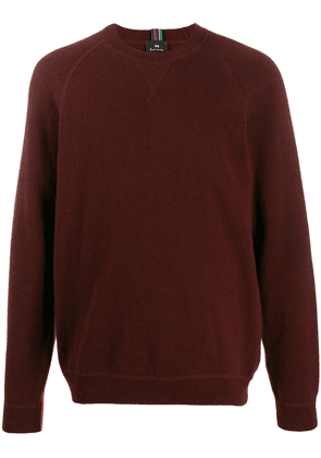 PS Paul Smith - Red