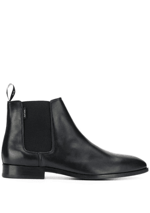 PS Paul Smith - Black