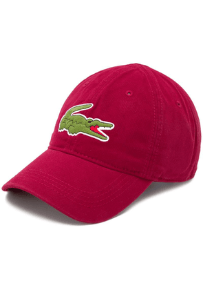 Lacoste - Red