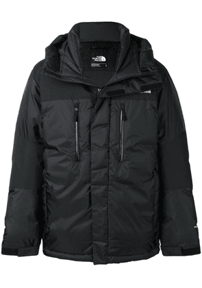 The North Face - Black