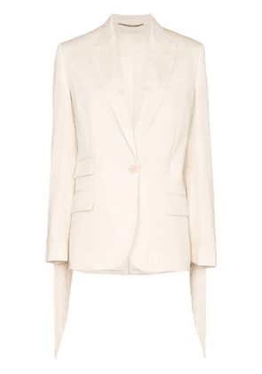 Stella McCartney - White
