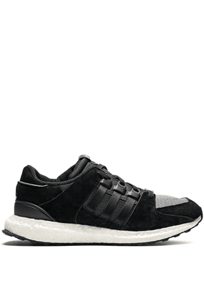 Adidas Equipment Support 93/16 CN sneakers - Black