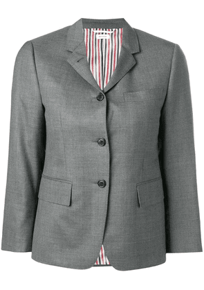 Thom Browne - Grey