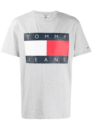Tommy Jeans - Grey
