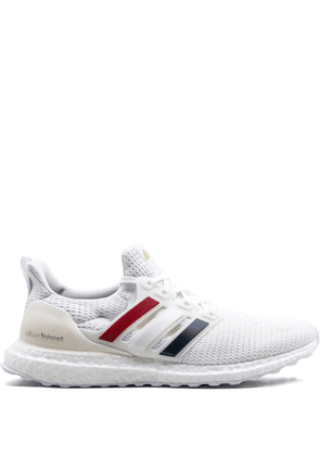 Adidas UltraBOOST City sneakers - White